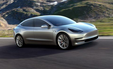 Land vehicle, Vehicle, Car, Automotive design, Motor vehicle, Personal luxury car, Tesla model s, Tesla, Luxury vehicle, Performance car,
