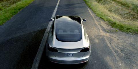 Land vehicle, Vehicle, Car, Automotive design, Personal luxury car, Automotive exterior, Luxury vehicle, Mode of transport, Performance car, Executive car,