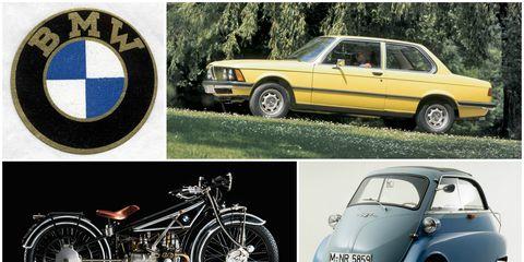 Tire, Wheel, Motor vehicle, Mode of transport, Automotive design, Land vehicle, Vehicle, Automotive parking light, Car, Motorcycle,