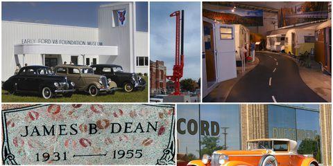 Land vehicle, Vehicle, Vintage car, Car, Classic, Classic car, Antique car, Coupé, Hot rod, Advertising,