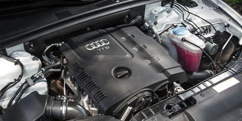 Engine, Automotive design, Automotive engine part, Automotive fuel system, Automotive air manifold, Personal luxury car, Automotive super charger part, Hood, Luxury vehicle, Fuel line,