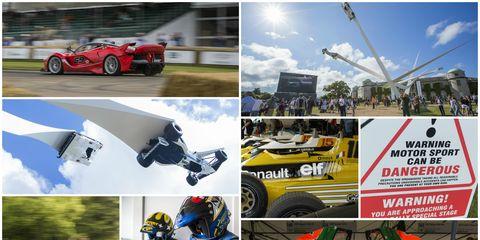 Automotive design, Automotive tire, Automotive wheel system, Auto part, Motorsport, Synthetic rubber, Race car, Advertising, Racing, Banner,