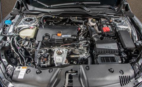 Engine, Automotive engine part, Automotive air manifold, Automotive super charger part, Screw, Automotive engine timing part, Fuel line, Personal luxury car, Nut, Kit car,