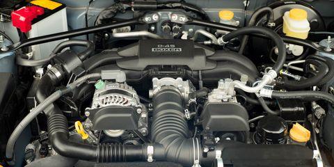 Engine, Automotive engine part, Automotive super charger part, Automotive air manifold, Fuel line, Kit car, Nut, Personal luxury car, Carburetor,