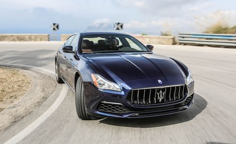 Automotive design, Road, Vehicle, Infrastructure, Grille, Automotive tire, Car, Hood, Road surface, Personal luxury car,