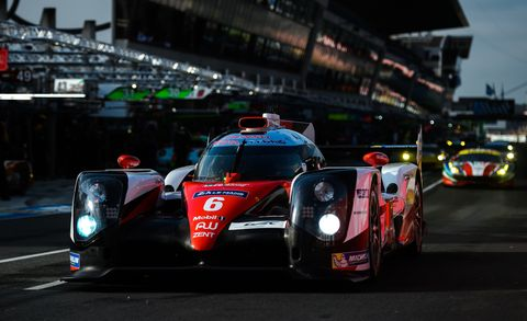 Mode of transport, Automotive design, Vehicle, Motorsport, Car, Racing, Sports car racing, Race car, Auto racing, Sports car,