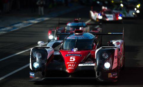 Mode of transport, Automotive design, Motorsport, Car, Racing, Race car, Auto racing, Sports car racing, Race track, Sports prototype,
