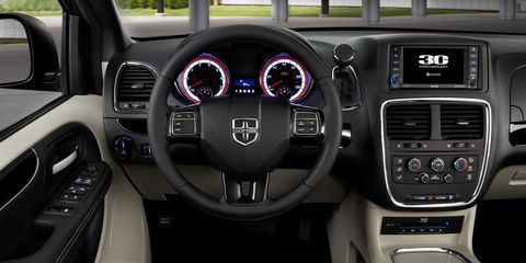 Motor vehicle, Steering part, Mode of transport, Automotive design, Steering wheel, Product, Transport, Center console, Speedometer, White,