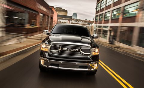 Motor vehicle, Automotive design, Automotive mirror, Automotive lighting, Headlamp, Vehicle, Hood, Automotive parking light, Grille, Automotive exterior,