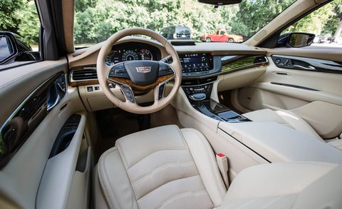 Motor vehicle, Steering part, Vehicle, Steering wheel, Center console, Car seat, Vehicle door, Automotive mirror, Vehicle audio, Car seat cover,