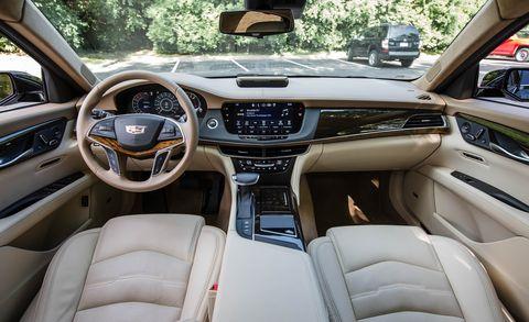 Motor vehicle, Steering part, Mode of transport, Steering wheel, Vehicle, Automotive mirror, Center console, Vehicle door, Vehicle audio, Personal luxury car,
