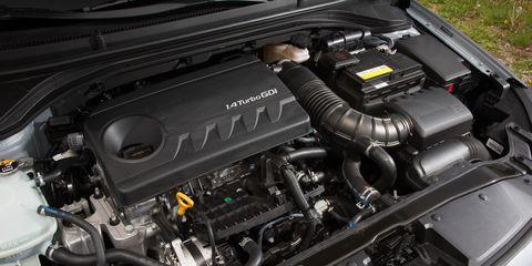 Engine, Automotive design, Automotive engine part, Automotive air manifold, Personal luxury car, Automotive super charger part, Hood, Luxury vehicle, Fuel line, Kit car,