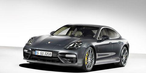 Tire, Wheel, Automotive design, Rim, Performance car, Car, Automotive lighting, Alloy wheel, Fender, Personal luxury car,