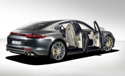 Tire, Wheel, Mode of transport, Automotive design, Vehicle, Transport, Car, Rim, Vehicle registration plate, Concept car,
