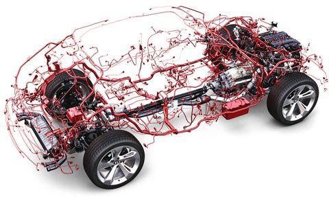 Tire, Wheel, Motor vehicle, Automotive tire, Automotive design, Automotive exterior, Transport, Rim, Automotive wheel system, Tread,
