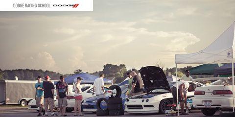Motor vehicle, Automotive design, Vehicle, Land vehicle, Automotive exterior, Car, Hood, Fender, Automotive tire, Bumper,