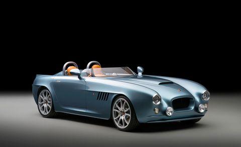 Mode of transport, Automotive design, Headlamp, Automotive lighting, Car, Fender, Automotive mirror, Convertible, Roadster, Sports car,