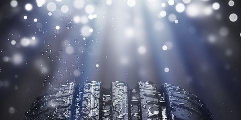 Blue, Liquid, Light, Drop, Majorelle blue, Moisture, Drizzle, Precipitation, Silver, Rain,