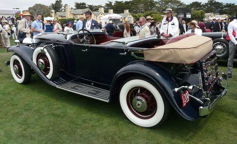 Tire, Wheel, Automotive design, Vehicle, Land vehicle, Classic car, Photograph, Classic, Antique car, Fender,