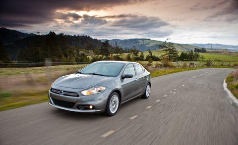 Tire, Wheel, Automotive design, Automotive mirror, Road, Vehicle, Land vehicle, Rim, Infrastructure, Transport,
