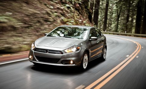 Tire, Wheel, Automotive mirror, Automotive design, Road, Vehicle, Automotive lighting, Headlamp, Transport, Hood,