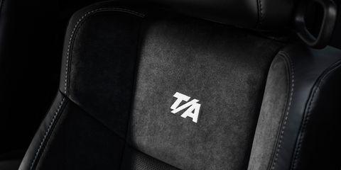 Leather, Luxury vehicle, Car seat, Carbon, Armrest,