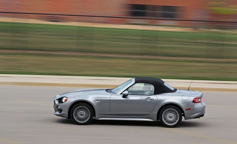 Tire, Wheel, Automotive design, Vehicle, Alloy wheel, Land vehicle, Performance car, Car, Rim, Fender,