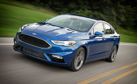 Tire, Wheel, Automotive design, Vehicle, Land vehicle, Car, Automotive lighting, Headlamp, Full-size car, Grille,