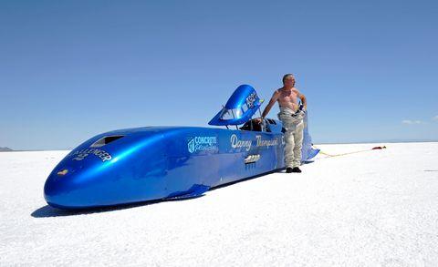 Blue, Azure, Electric blue, Cobalt blue, Sunglasses, Snow, Winter sport, Aerospace engineering,