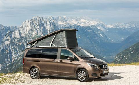 Wheel, Tire, Mountainous landforms, Mode of transport, Automotive mirror, Vehicle, Mountain range, Transport, Land vehicle, Car,