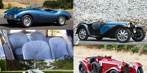 Tire, Wheel, Mode of transport, Automotive design, Land vehicle, Vehicle, Automotive wheel system, Car, Rim, Automotive tire,