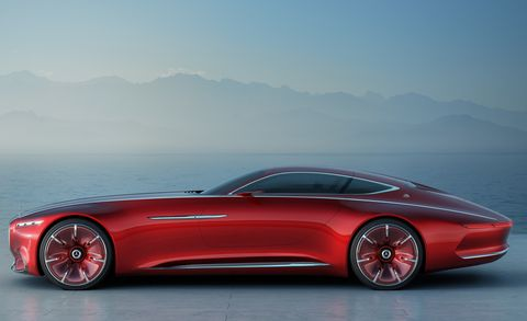 Tire, Wheel, Mode of transport, Automotive design, Vehicle, Red, Car, Performance car, Personal luxury car, Sports car,