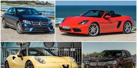 Motor vehicle, Tire, Mode of transport, Land vehicle, Vehicle, Automotive design, Car, Automotive mirror, Transport, Grille,