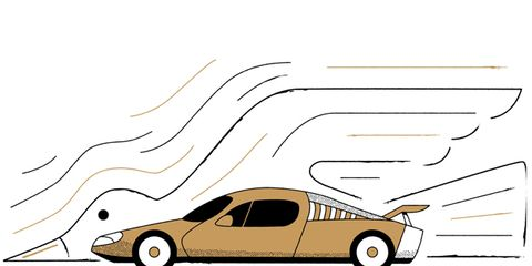 Automotive design, Yellow, Vehicle, Land vehicle, Automotive parking light, Vehicle door, Car, Automotive lighting, Fender, Hood,