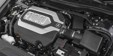 Automotive design, Engine, Automotive engine part, Luxury vehicle, Automotive air manifold, Personal luxury car, Carbon, Automotive super charger part, Kit car, Automotive engine timing part,