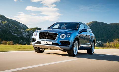 Tire, Road, Automotive design, Vehicle, Grille, Car, Fender, Hill, Rim, Personal luxury car,