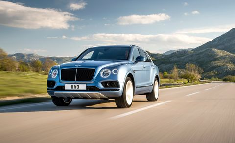 Tire, Automotive design, Road, Vehicle, Grille, Car, Rim, Personal luxury car, Fender, Alloy wheel,