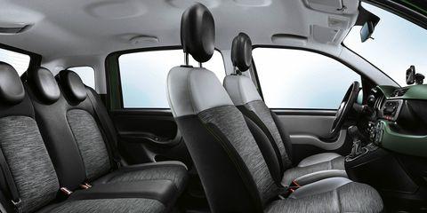 Motor vehicle, Mode of transport, Automotive design, Transport, White, Car seat, Head restraint, Car seat cover, Vehicle door, Luxury vehicle,