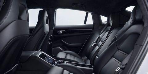 Motor vehicle, Mode of transport, Car seat, Vehicle door, Car seat cover, Fixture, Head restraint, Luxury vehicle, Steering part, Steering wheel,