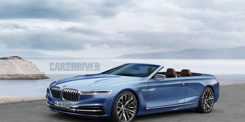 Automotive design, Vehicle, Grille, Car, Rim, Alloy wheel, Hood, Luxury vehicle, Spoke, Personal luxury car,
