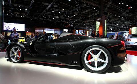 Tire, Wheel, Automotive design, Vehicle, Land vehicle, Rim, Car, Performance car, Automotive wheel system, Alloy wheel,