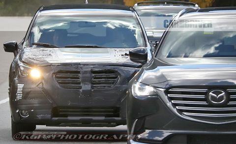 Motor vehicle, Automotive design, Vehicle, Land vehicle, Grille, Automotive lighting, Car, Headlamp, Automotive exterior, Glass,