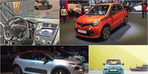 Motor vehicle, Tire, Automotive design, Vehicle, Product, Land vehicle, Car, Automotive mirror, Automotive lighting, Fender,
