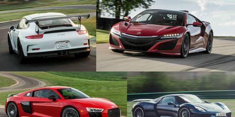 Tire, Wheel, Mode of transport, Automotive design, Vehicle, Land vehicle, Car, Alloy wheel, Performance car, Rim,