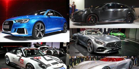 Tire, Wheel, Automotive design, Mode of transport, Vehicle, Land vehicle, Car, Performance car, Alloy wheel, Automotive wheel system,