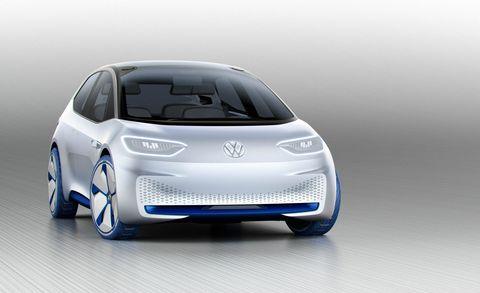 Automotive design, Mode of transport, Automotive mirror, Car, Automotive lighting, Automotive exterior, Vehicle door, Headlamp, Glass, Hood,