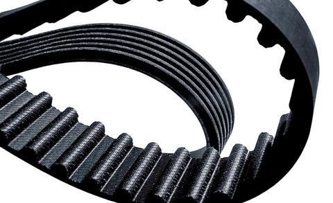 Gear, Circle, Steel, Cable, Tool accessory,
