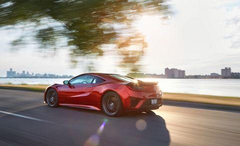 Land vehicle, Vehicle, Supercar, Automotive design, Car, Sports car, Coupé, Performance car, Ferrari 458, Luxury vehicle,