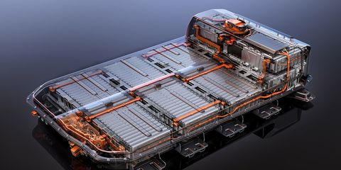engineering, scale model, toy, construction set toy, machine, locomotive, lego,
