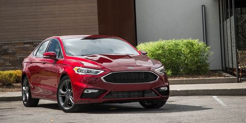 land vehicle, vehicle, car, motor vehicle, automotive design, ford motor company, mid size car, ford, family car, full size car,